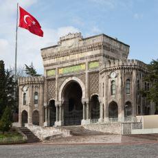 Türkiye'nin Akademik Personel Konumunda Neden Sabit Bir Personel Kalitesi Yok?