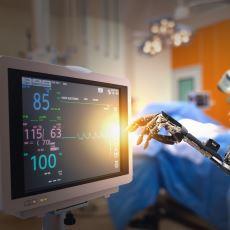 Yapay Zekanın Tıbba Girdiği Günümüzde Tekrar Düşünülmesi Gereken Şey: Tıp Etiği