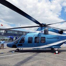 Test Uçuşlarına Başlayan Yerli Helikopter T-625, Övgüyü Hak Ediyor mu?