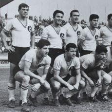 58 Sezonluk Türkiye 1. Futbol Ligi Tarihinde Neden 60 Şampiyonluk Var?