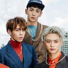Dünyayı Kasıp Kavuran, Güney Kore Kökenli Müzik Türü: K-Pop Nedir?