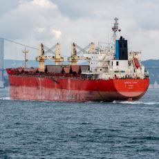 Yabancı Gemiler Bir Ülkenin Denizlerinden Nasıl Rahatça Geçip Gidebiliyor?