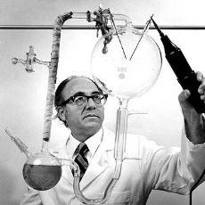 Canlılığın Ortaya Çıkışıyla İlgili Görüşleri Aydınlatmak İçin Yapılan Miller-Urey Deneyi