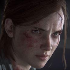 Tarihin En Etkileyici Oyunlarından The Last of Us'ın 2. Oyununun Fragmanı Yayınlandı