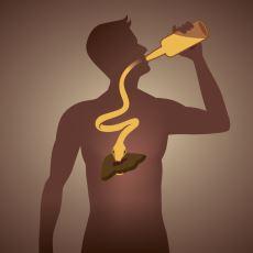 Alkol Koması Nedir ve Tedavisi Nasıl Olur?