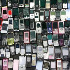 İçerisinde Birçok Bug Bulunduran Mobil Cihaz Kodu: IMEI Nedir?