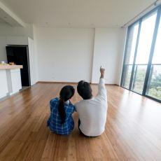 Sıfırdan Ev Düzeceklere İlaç Gibi Gelecek Dekorasyon Önerileri