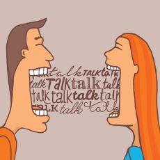 Türkçe'de Tam Olarak Tanımlanamayan Bazı Duygu ve Durumların Diğer Dillerdeki Karşılıkları
