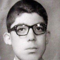 Siyasi Tarihimize Yön Vermiş İsimlerin Gençlik Fotoğrafları
