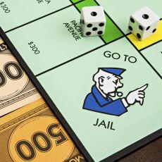 Monopoly'yi Tersten Oynamamız Gerektiğinin İspatı Niteliğinde Bir Oyun Eleştirisi