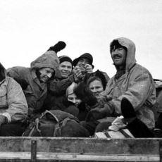 60 Yıldır Gizemi Çözülemeyen Olay: Dyatlov Geçidi Vakası
