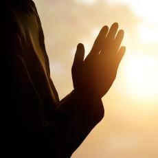 Dünya Üzerindeki Bazı Dinlerin İnanç Sistemlerine Felsefi Bir Perspektiften Yaklaşım