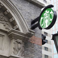 İtalya'da Neden Hiç Starbucks Yer Almıyor?