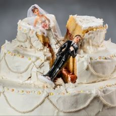 Eskiden Boşanmanın Ne Kadar Zor Olduğunu Gösteren Evlilik Kurtarma Yöntemleri
