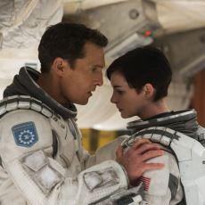 Bilimsel İsabete Neden Star Wars'u Değil de Interstellar'ı İzlerken Önem Veriyoruz?