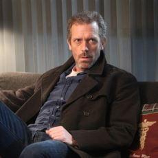 Rastgele House İzleyeceğiniz Zaman Seçmelik: House'un En İyi Bölümleri