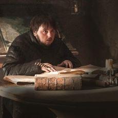 Game Of Thrones'ta Geçen Sözler Üzerinden Yapılan Müthiş Lise Müfredatı