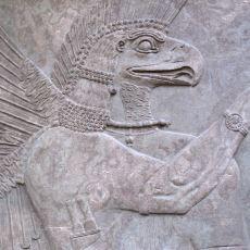 Hala Cevaplanamayan Birçok Sorusu Bulunan En Karmaşık Mitler Bütünü: Sümer Mitolojisi