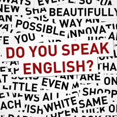 İngilizce Kelimelerin Bilinmeyen Telaffuzlarını Tek Bir Aramada Öğrenebileceğiniz Site Tavsiyesi