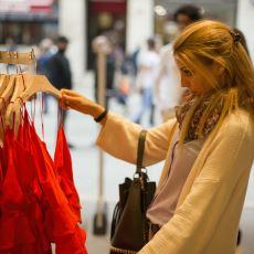 Bütçesini Zorlamadan Alışverişini En Verimli Şekilde Sonuçlandırmak İsteyenler İçin Tavsiyeler