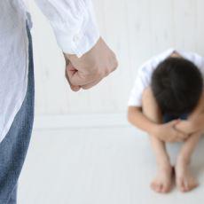 """""""Bir Anne Çocuğunu Dövebilir mi?"""" Sorusuna Bir  Psikiyatristin Cevabı"""