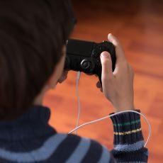 Çocukları Oyun Bağımlılığından Kurtarmak İçin Ebeveynlere Tavsiyeler