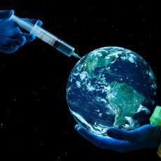 Oxford ile AstraZeneca'nın Geliştirdiği COVID-19 Aşı Çalışması Neden Durduruldu?