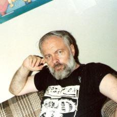 Bilim Kurgu Babalarından Philip K. Dick'e Başlamak İsteyenler İçin Okunası Kitaplar