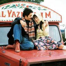 Analog Kamera İle Çekilen Eski Türk Filmlerinin Zorlu Restore Edilme Süreci
