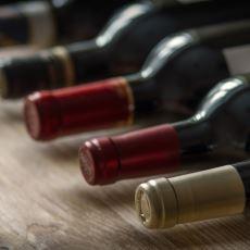Küçümsenemeyecek Derecede Ciddi Bir Tehlike Olan Sahte Şarap Hakkında Bilinmesi Gereken Şeyler