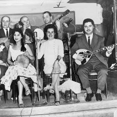 19. Yüzyılda Anadolu'dan Göç Eden Azınlıkların ABD'deki Müzikal Serüveni