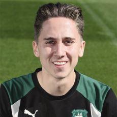 FM Oyunu Sayesinde Bir Futbol Kulübünde Analist Olarak İşe Başlayan Gencin İlginç Öyküsü