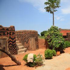 Dünyanın En Fakir Ülkelerinden Burkina Faso Hakkında Bilinmesi Gerekenler