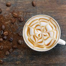 İtalyanlar Sabah 11'den Sonra Neden Cappuccino İçmez?