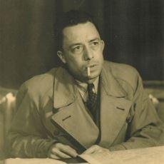 Albert Camus'nün, Okuyanları İntihara Yönlendirdiği Söylenen Eseri: Sisifos Söyleni
