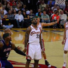 Günümüz NBA Maçlarında İnceden Hissedilen Keyif Alamama Durumunun Muhtemel Sebepleri