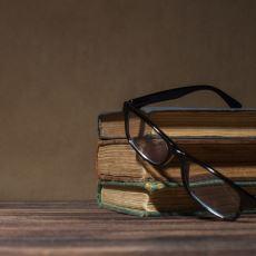 Dünyayı Daha İyi Anlamak Adına Çok Geç Kalınmadan Okunması Gereken Kitaplar