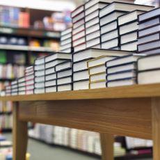 Bir Yazarın Gözünden: Türkiye'de Kitap Fiyatları Neden Bu Kadar Yüksek?