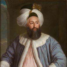 Batıdan Osmanlı Devleti'ne Kültür Alışverişini Hızlandıran Adam: Yirmisekiz Mehmet Çelebi