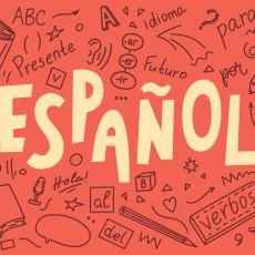İspanyolcasını İlerletmek İsteyenler İçin Faydalı Olabilecek Tavsiyeler