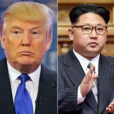 ABD, Neden Teknolojik ve Askerî Üstünlüğüne Rağmen Kuzey Kore'yi Vuramaz?