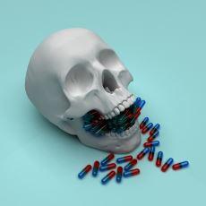 Günümüzde Bir Problem Çözme Aracı Olarak Antidepresan Kullanmak
