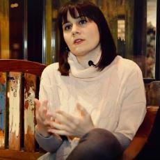 Türkiye'nin Verdiği Seküler Göçe Dair Empatinizi Maksimum Seviyeye Çekecek Bir Video