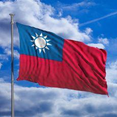 Geçirdiği Dönüşümle 3. Dünya Ülkesinden Asya Kaplanına Dönüşen Ülke: Tayvan