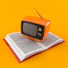 YouTube'da Edebiyat Üzerine İzleyebileceğiniz Türkçe Videolar