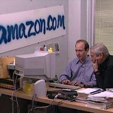 Dünyanın En Zengin İnsanı Olan Jeff Bezos Kimdir?
