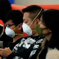Çin'in Sınır Komşusu Kazakistan, Nasıl Oldu da Koronavirüsten Ağır Etkilenmedi?