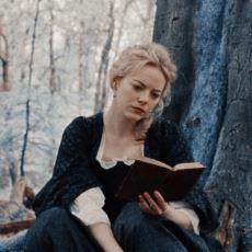 Kitap, Okuma ve Yazı İşlerini Konu Alarak Size Dert Ortağı Olacak Kitaplar