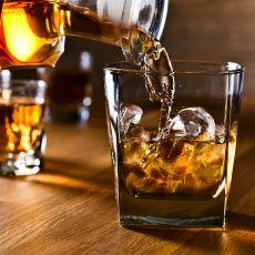Tüm Merak Edilenleriyle Kapsamlı Bir Viski İçme Rehberi