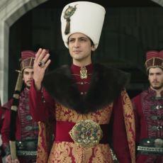Osmanlı Padişahı Genç Osman'ın Halk İsyanıyla Katledilişinin Dramatik Hikayesi
